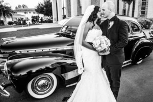 Photo #10: Norcal Wedding Photography and Video $895.00 Complete Package