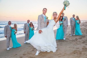 Photo #9: Norcal Wedding Photography and Video $895.00 Complete Package