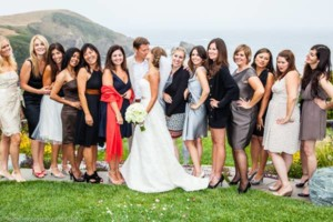 Photo #8: Norcal Wedding Photography and Video $895.00 Complete Package