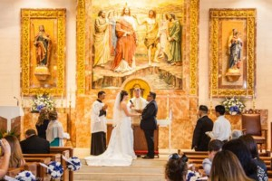 Photo #7: Norcal Wedding Photography and Video $895.00 Complete Package