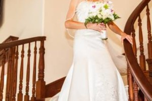 Photo #1: Norcal Wedding Photography and Video $895.00 Complete Package