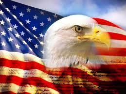 Photo #13: AMERICAN ASPHALT & CONCRETE MAINTENANCE