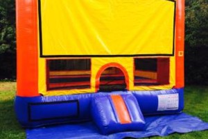Photo #8: Disney Cartoon bounce house rentals. Hot deals!