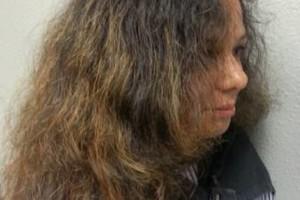 Photo #2: Yiannis Hair Studio. Organic Keratin Smoothing Treatment