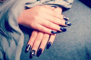 Photo #3: Acrylic Nails
