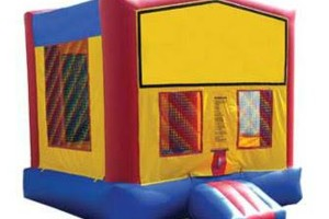 Photo #6: Bounce House Rentals - Cheap! SAME DAY OK! Pkg's starting at $55!