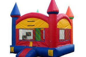 Photo #5: Bounce House Rentals - Cheap! SAME DAY OK! Pkg's starting at $55!