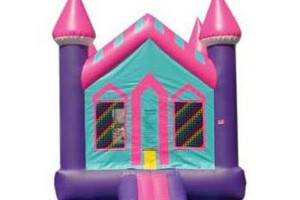 Photo #4: Bounce House Rentals - Cheap! SAME DAY OK! Pkg's starting at $55!