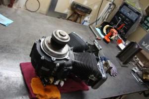 Photo #22: WELDING. ALL ALUMINUM & ENGINE CASES! SACRAMENTO