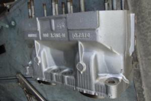 Photo #13: WELDING. ALL ALUMINUM & ENGINE CASES! SACRAMENTO