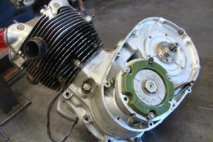Photo #11: WELDING. ALL ALUMINUM & ENGINE CASES! SACRAMENTO