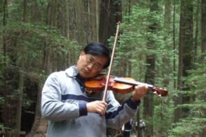 Photo #9: Violin Private Lesson by Suzuki Music School