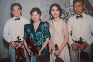 Photo #8: Violin Private Lesson by Suzuki Music School