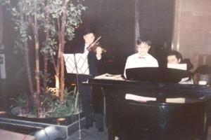 Photo #6: Violin Private Lesson by Suzuki Music School