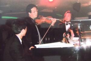 Photo #5: Violin Private Lesson by Suzuki Music School