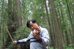 Photo #4: Violin Private Lesson by Suzuki Music School