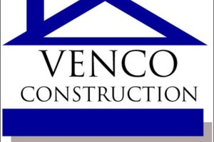 Photo #1: Venco Construction. Commercial And Residential