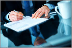 Photo #1: BUSINESS PLANNING ATTORNEY