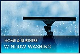 Photo #5: 559 Pro Clean - Window Cleaning, Pressure Washing...