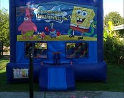 Photo #19: Bounce house for rent & bounce house rentals