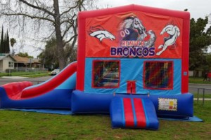 Photo #17: Bounce house for rent & bounce house rentals