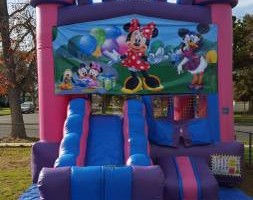 Photo #13: Bounce house for rent & bounce house rentals