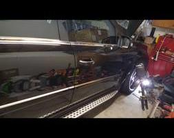 Photo #2: LOW COST MECHANIC (bmw/mercedes/vw/audi/porche/lexus) Mobile!