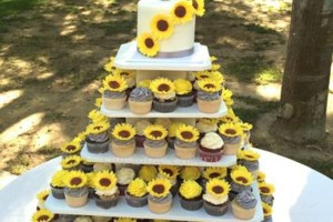 Photo #15: CUSTOM CAKES by OUR LITTLE CAKERY