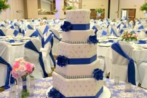 Photo #11: CUSTOM CAKES by OUR LITTLE CAKERY