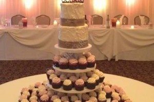 Photo #6: CUSTOM CAKES by OUR LITTLE CAKERY