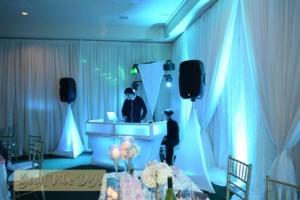 Photo #8: Fresno Wedding DJ, Bilingual MC, Quiceaneras (Good Vibe DJs)
