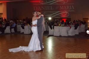 Photo #7: Fresno Wedding DJ, Bilingual MC, Quiceaneras (Good Vibe DJs)