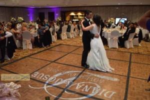 Photo #5: Fresno Wedding DJ, Bilingual MC, Quiceaneras (Good Vibe DJs)