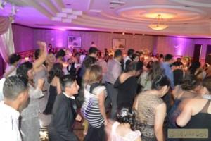 Photo #4: Fresno Wedding DJ, Bilingual MC, Quiceaneras (Good Vibe DJs)