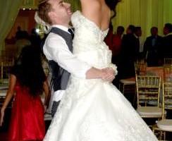 Photo #3: Fresno Wedding DJ, Bilingual MC, Quiceaneras (Good Vibe DJs)
