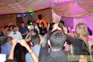 Photo #1: Fresno Wedding DJ, Bilingual MC, Quiceaneras (Good Vibe DJs)