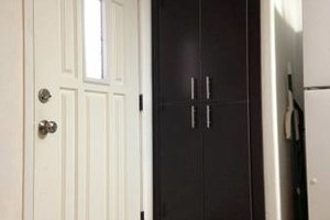Photo #3: Dr. Woodworks. CUSTOM CABINETS. 35 YRS EXP!