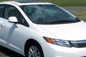 Photo #4: Sal's Auto Glass