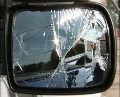 Photo #3: Sal's Auto Glass