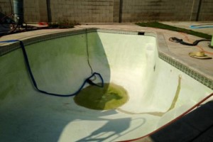 Photo #4: Pool Polishers. Swimming Pool Service And Repairs