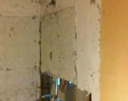Photo #14: Journeyman Painter/Handyman in One!