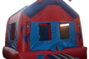 Photo #7: ESPINOSA Waterslides / Bounce Houses