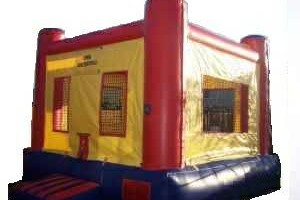 Photo #6: ESPINOSA Waterslides / Bounce Houses