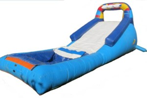 Photo #5: ESPINOSA Waterslides / Bounce Houses