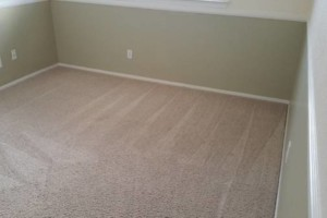 Photo #1: Aggragate floor cleaning