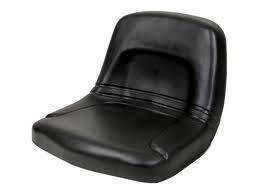 Photo #5: Easton Auto Upholstery Service!