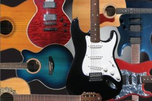 Photo #2: GUITAR LESSONS - BE THE GUITAR PLAYER YOU'VE ALWAYS WANTED TO BE.