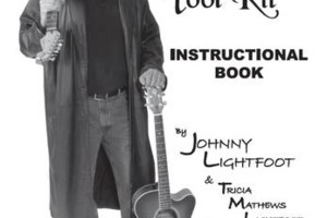 Photo #1: GUITAR LESSONS - BE THE GUITAR PLAYER YOU'VE ALWAYS WANTED TO BE.