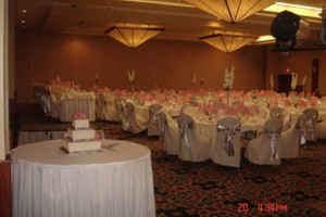 Photo #9: DJ WEDDINGS, QUINCEANERAS/ONDA MUSICAL