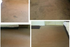 Photo #14: Gabriel's carpet cleaning. Best Prices!